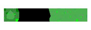 Лого МП УЗС 300х100