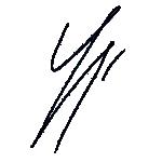 Подпись Чепкасова 150х150