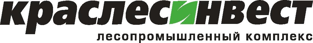 Логотип-Краслесинвест-150