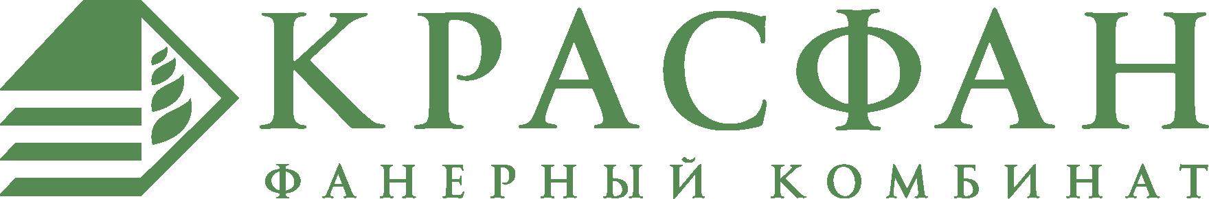 new_krasfan_logo (1)